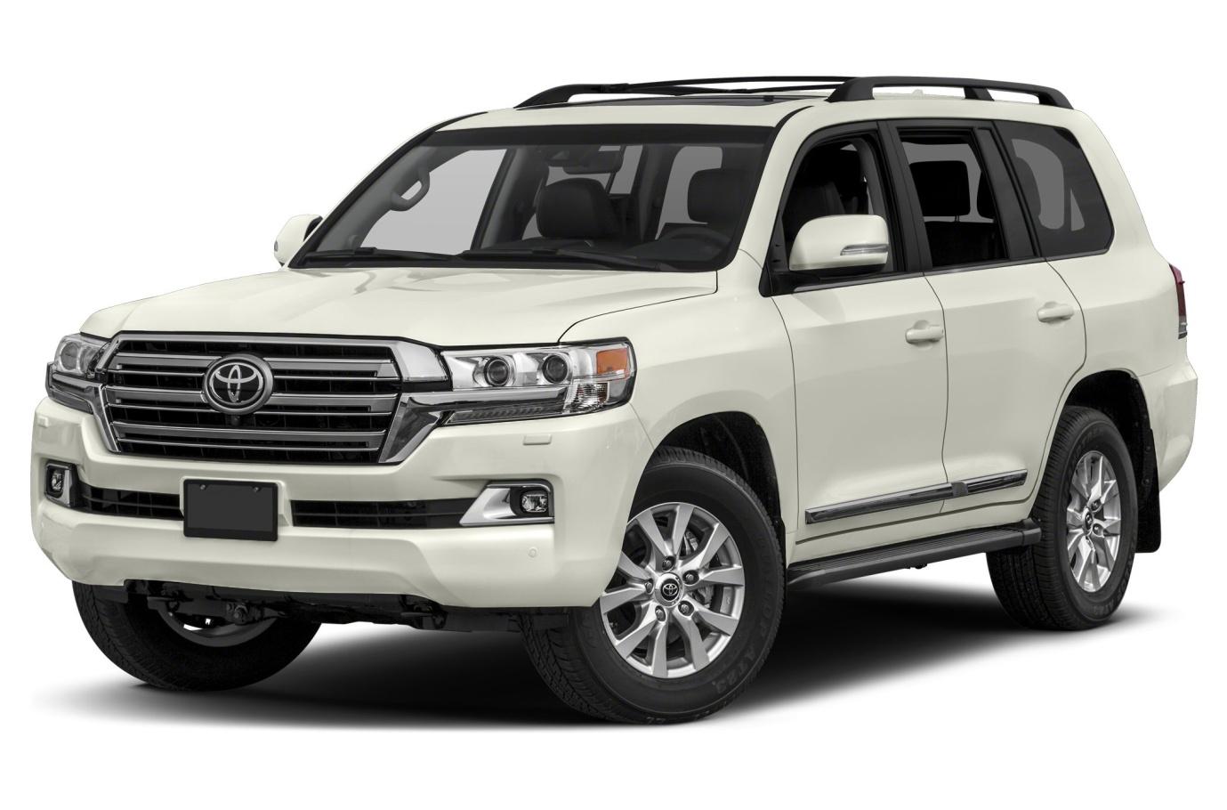 car review 2