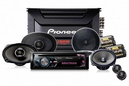 Kiat Merawat Perangkat Audio Supaya Konsisten On-Stereo